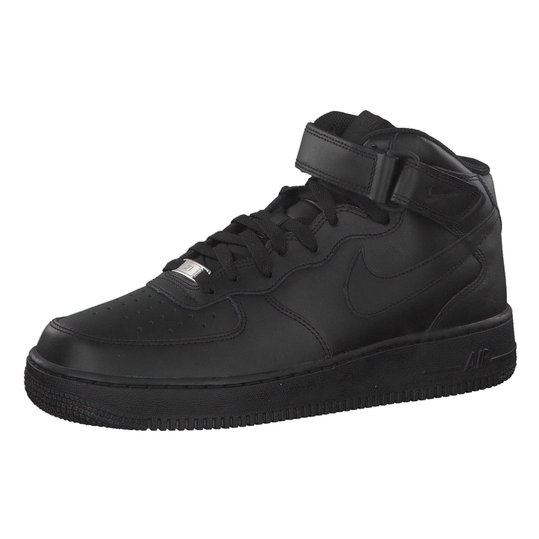 Finde Deine Sneaker bei Sportiply