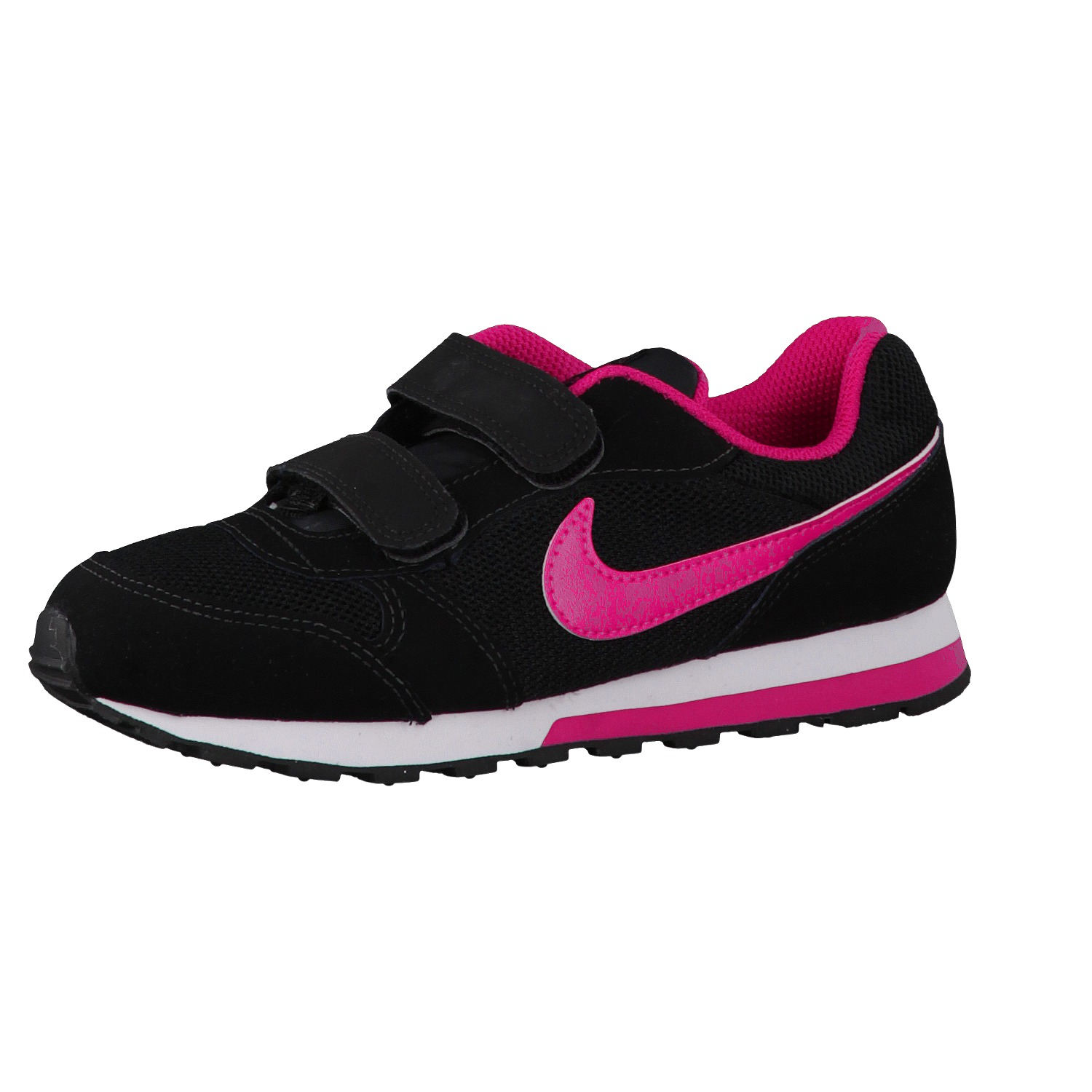 Nike Kinder Sneaker MD Runner 2 (PSV) 807320-006 29.5
