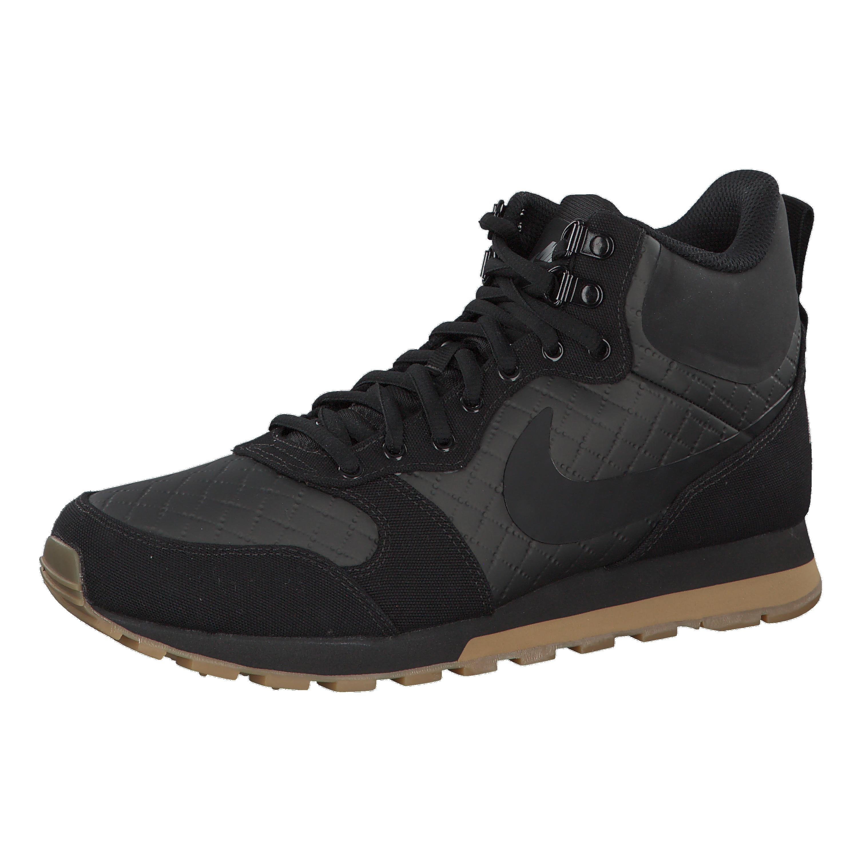 brand new b4745 c5321 Nike. Nike Herren Sneaker MD Runner 2 MID PREM ...