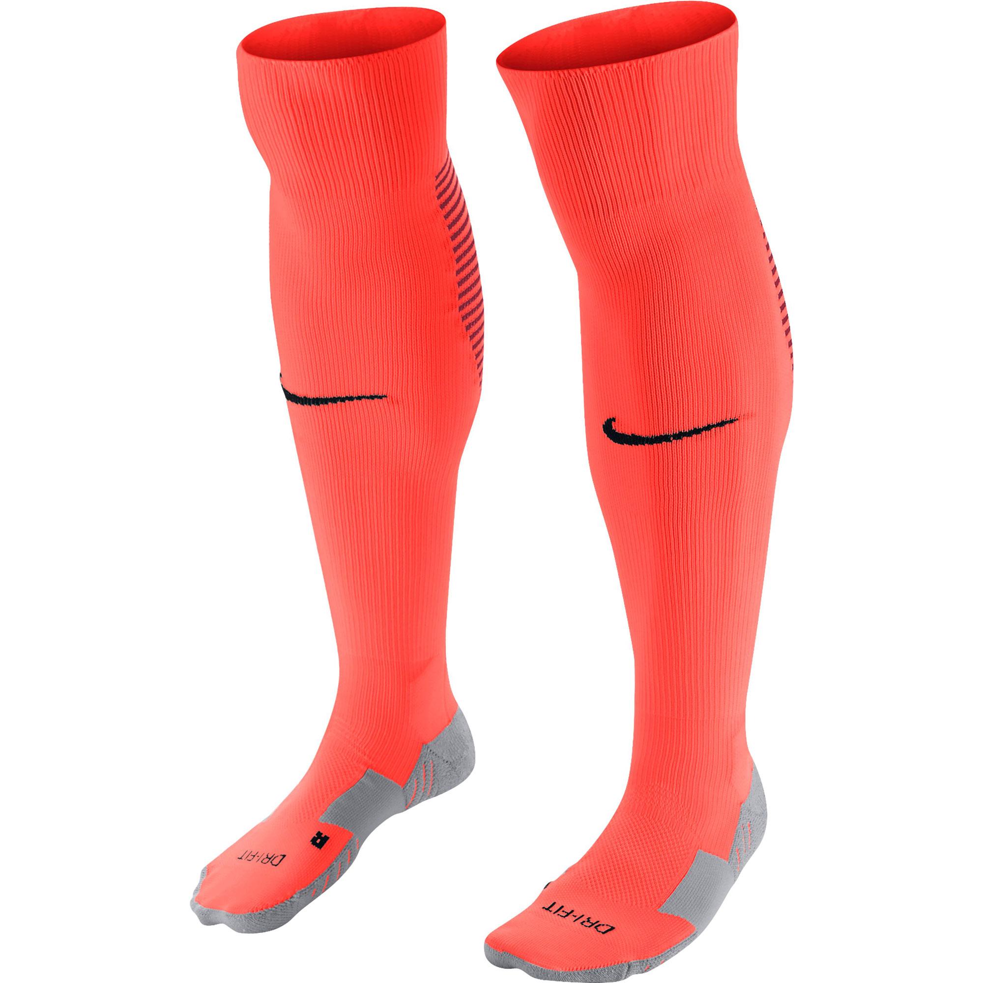Nike Stutzen Team Matchfit Core OTC Sock 800265-671 34-38