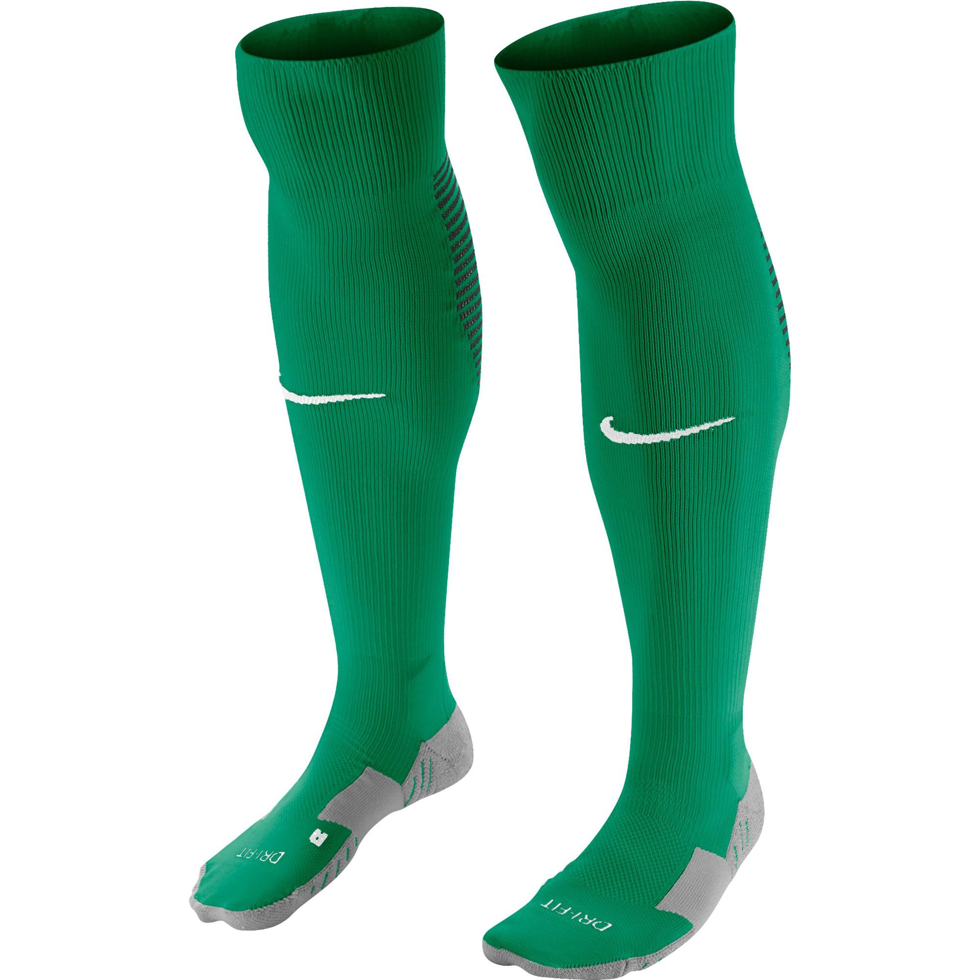 Nike Stutzen Team Matchfit Core OTC Sock 800265-319 34-38