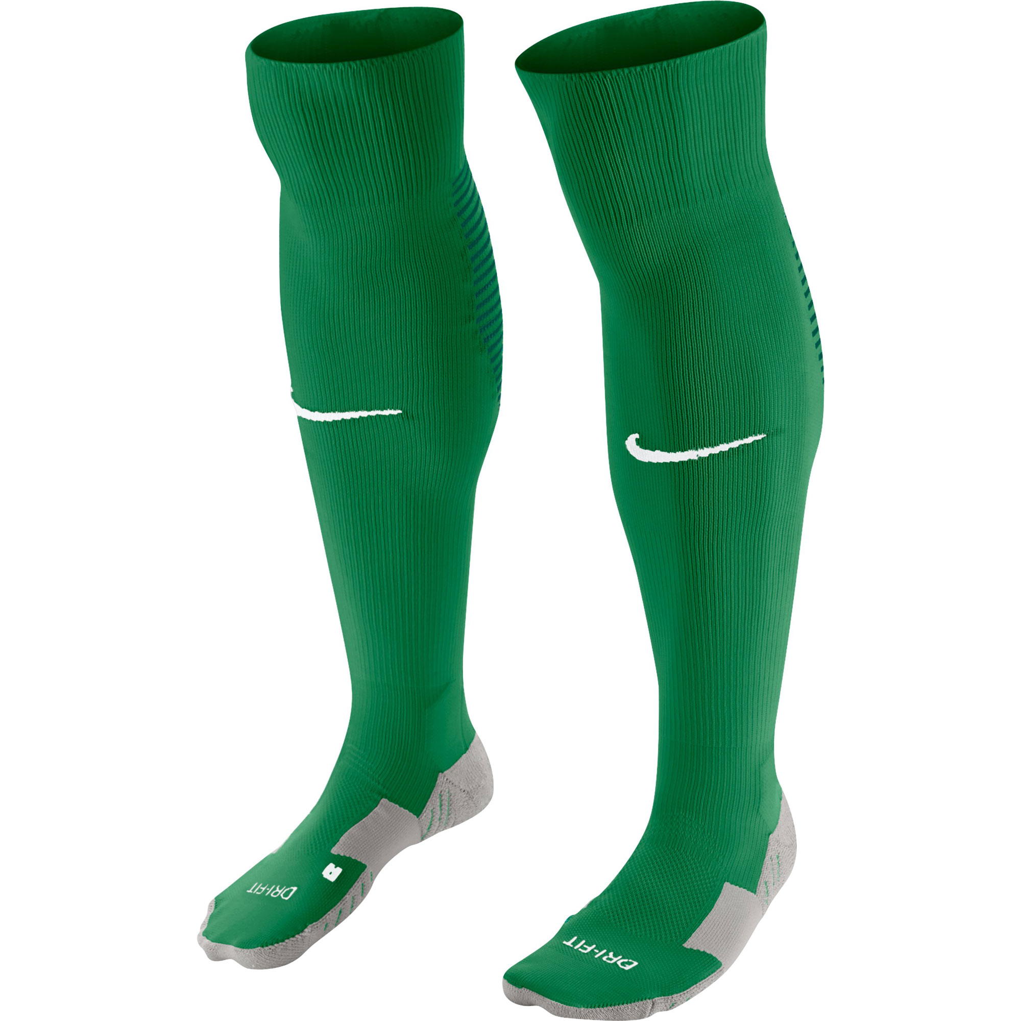 Nike Stutzen Team Matchfit Core OTC Sock 800265-302 34-38