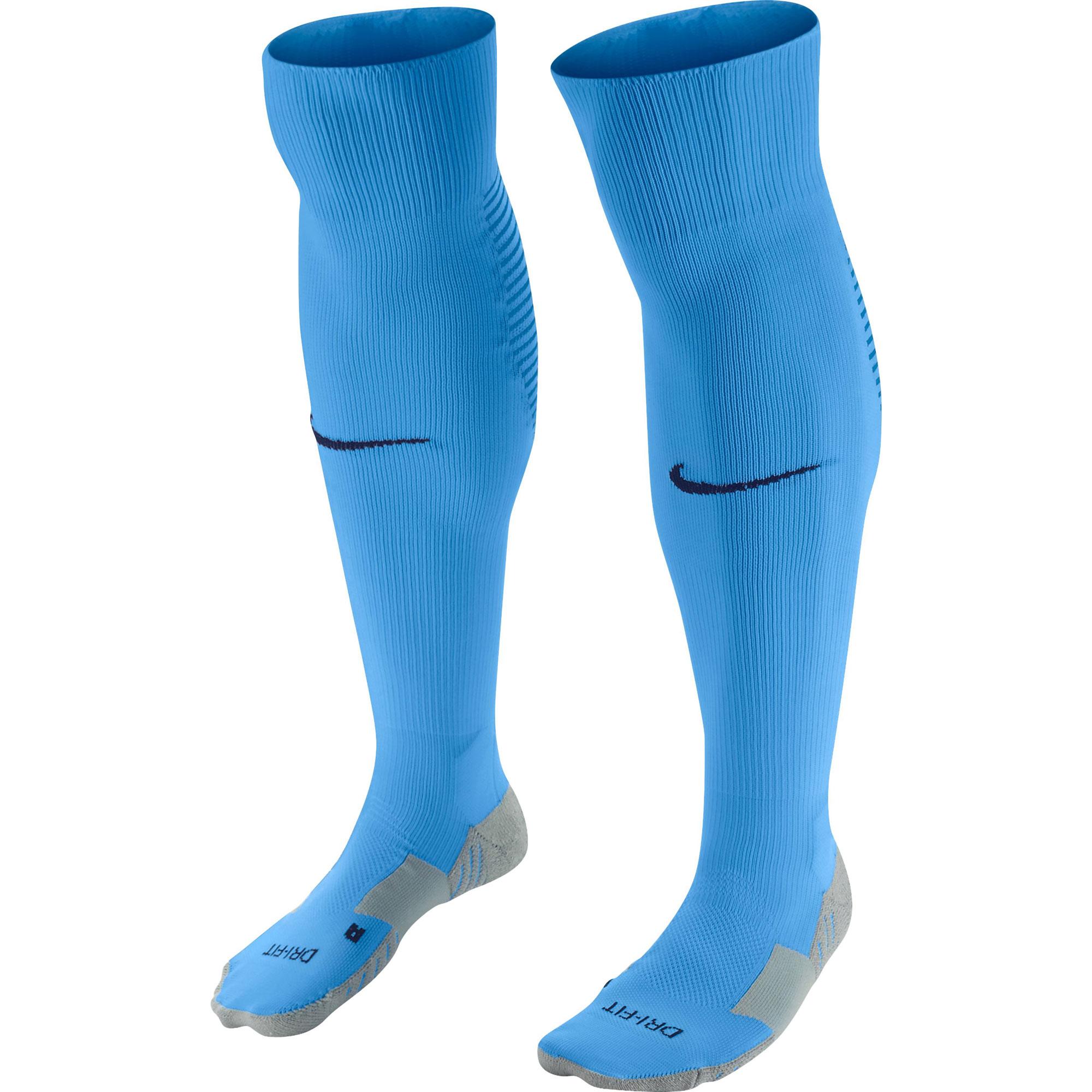 Nike Stutzen Team Matchfit Core OTC Sock 800265-412 42-46