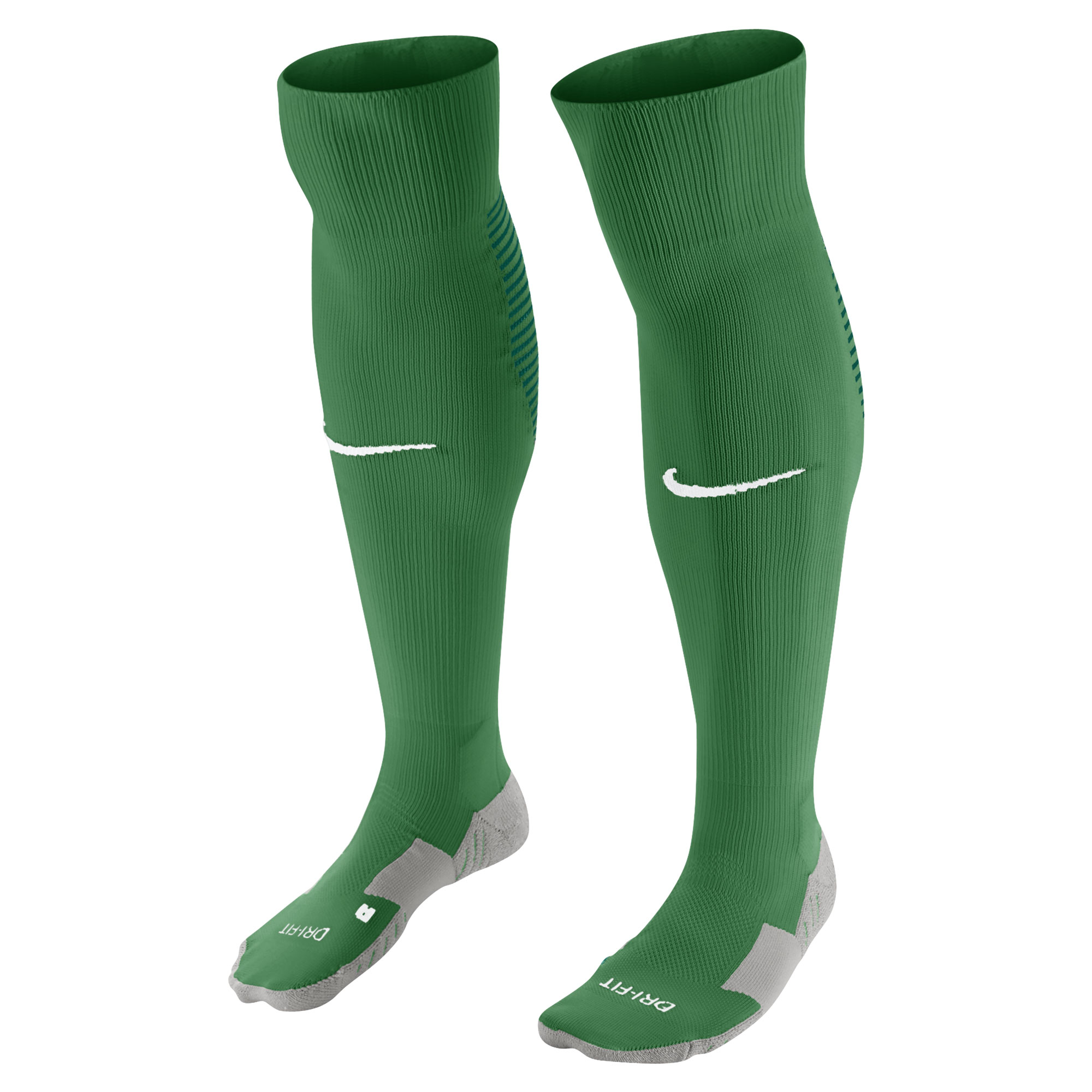 Nike Stutzen Team MatchFit OTC Football Socks SX5730-302 38-42