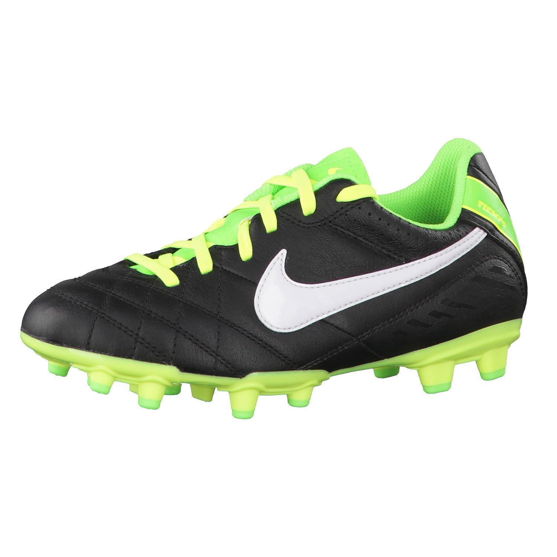 Nike Fuà ballschuhe The Nike Premier 599427 018 ...