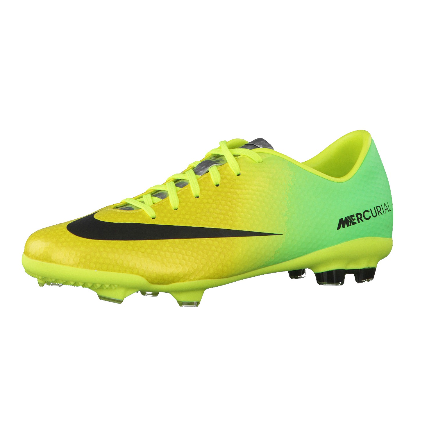 nike mercurial vapor ix more information. Black Bedroom Furniture Sets. Home Design Ideas