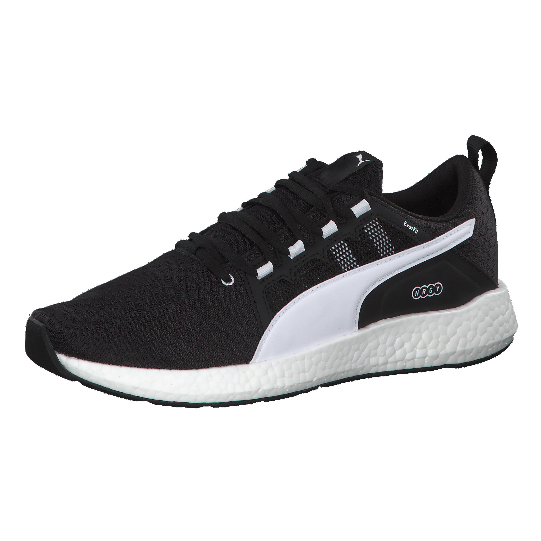 b3973c1f228111 Finde Deine Sneaker bei Sportiply
