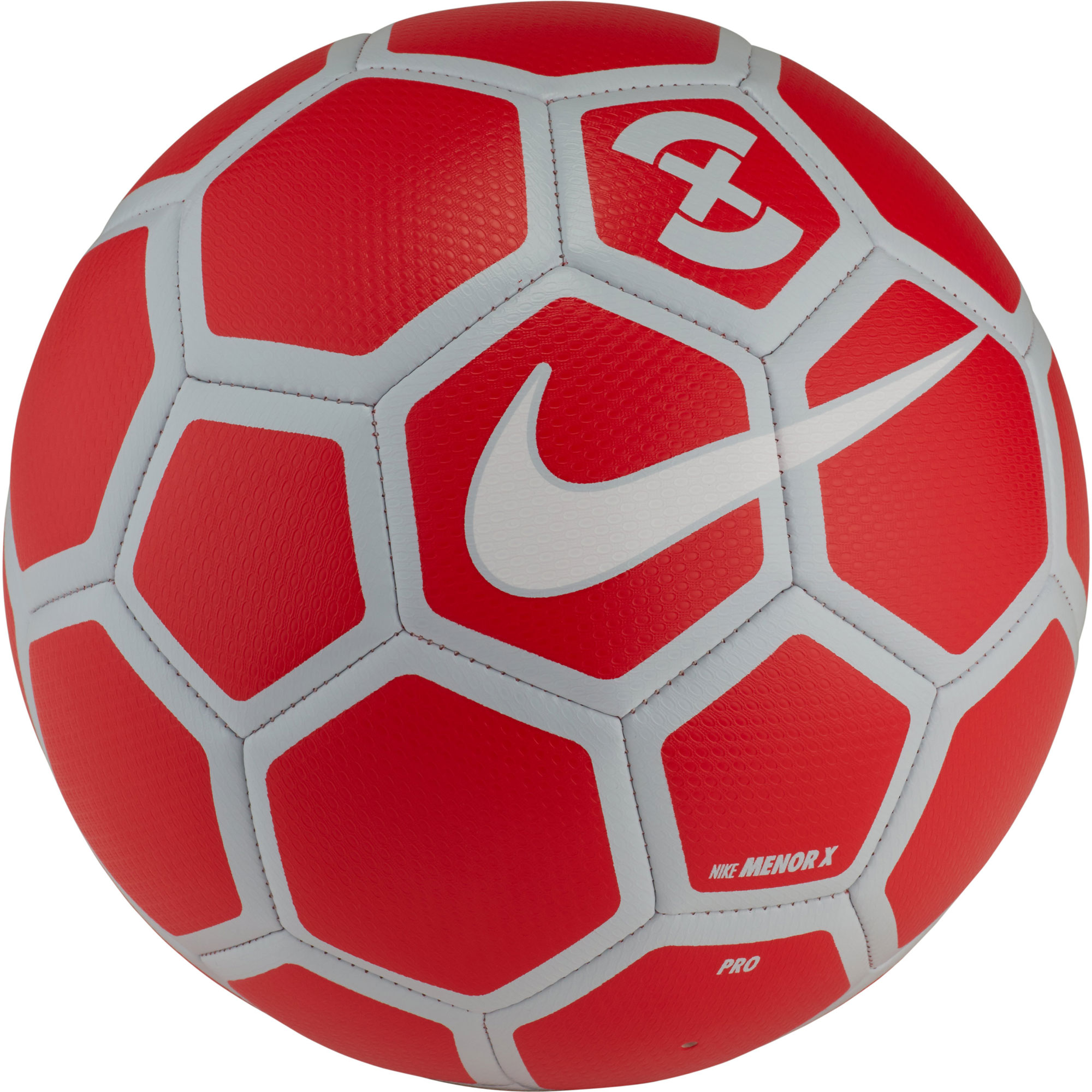 Nike Fussball Menor X SC3039-673 YTH