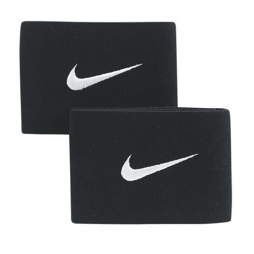 Nike Schienbeinschonerhalter Guard Stay II SE0047-001