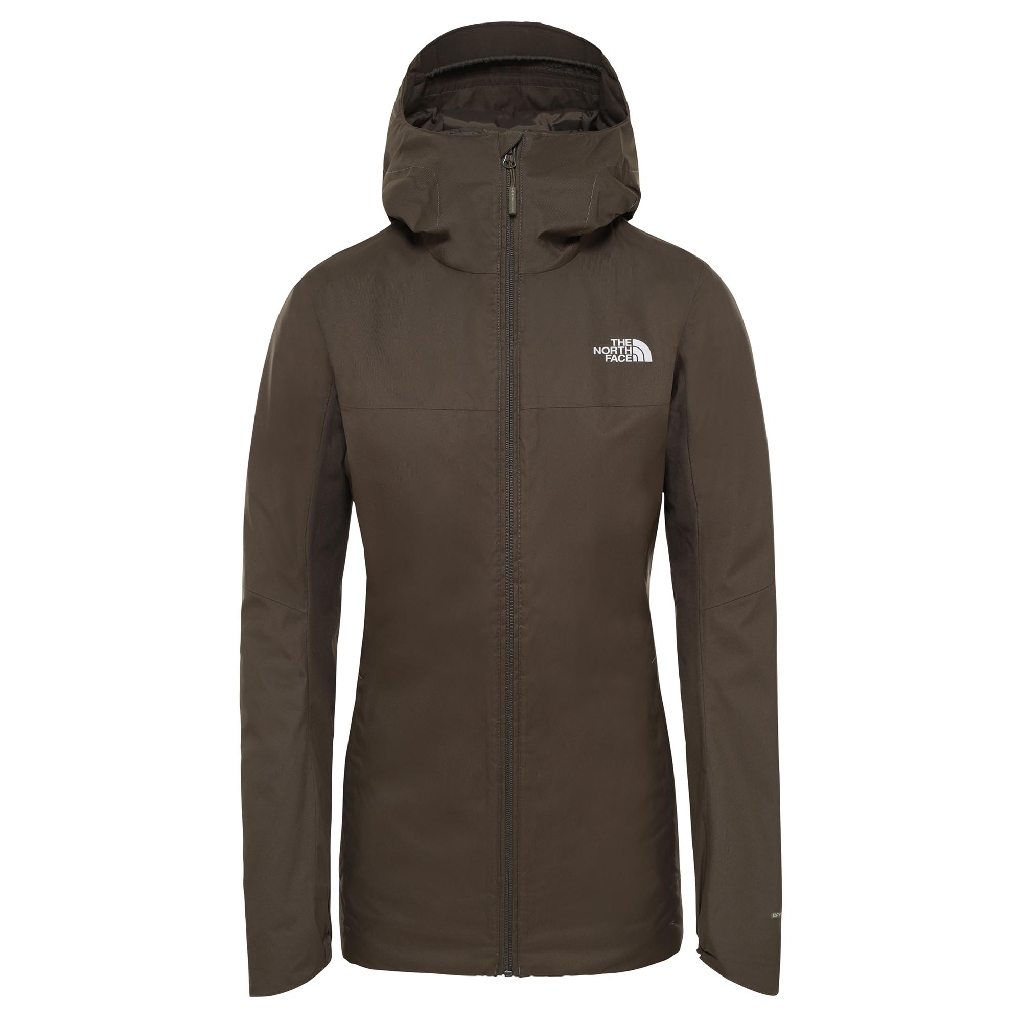 ᐅᐅ The North Face Winterjacke Damen Erfahrungen 2019 • Die