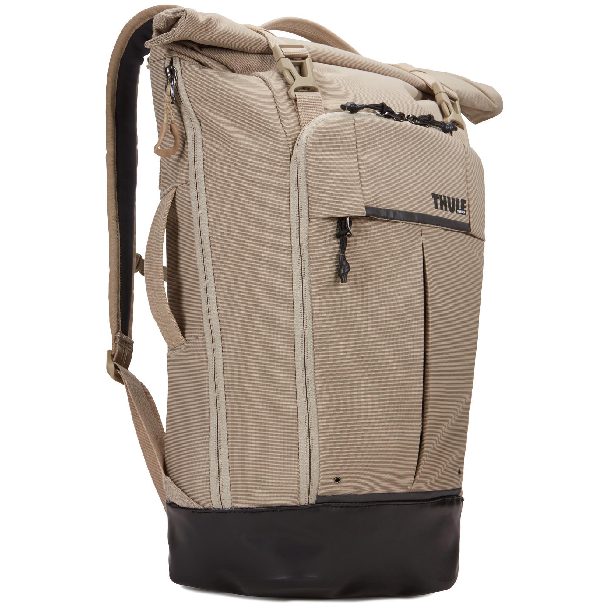 Thule Laptop - Rucksack Paramount 24L 3203618