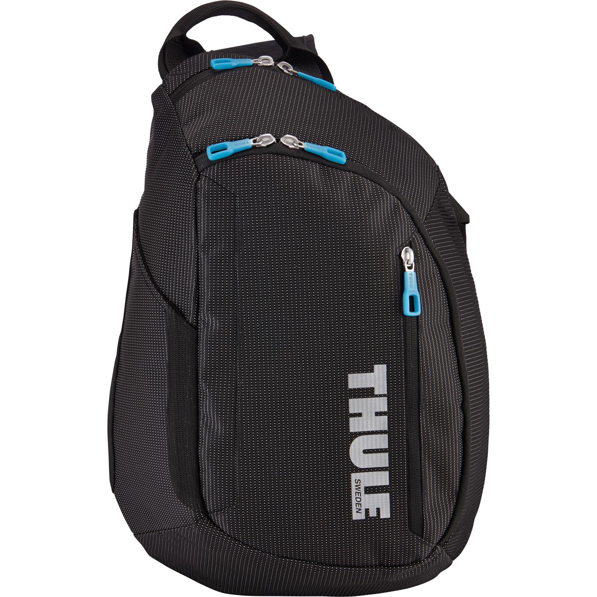 Thule Laptop - Rucksack Crossover Sling Pack 32...