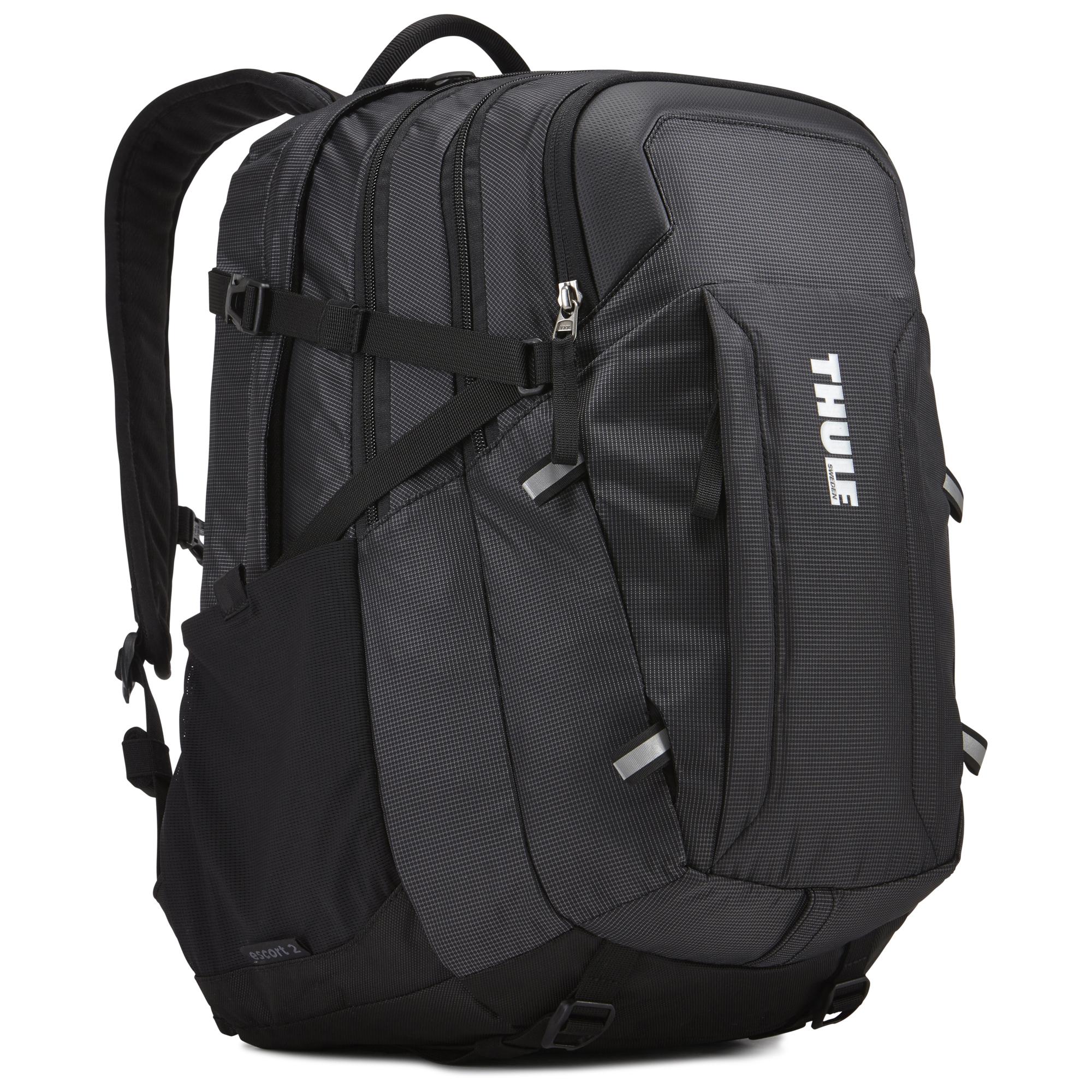Thule Laptop - Rucksack EnRoute Escort 2 3202887