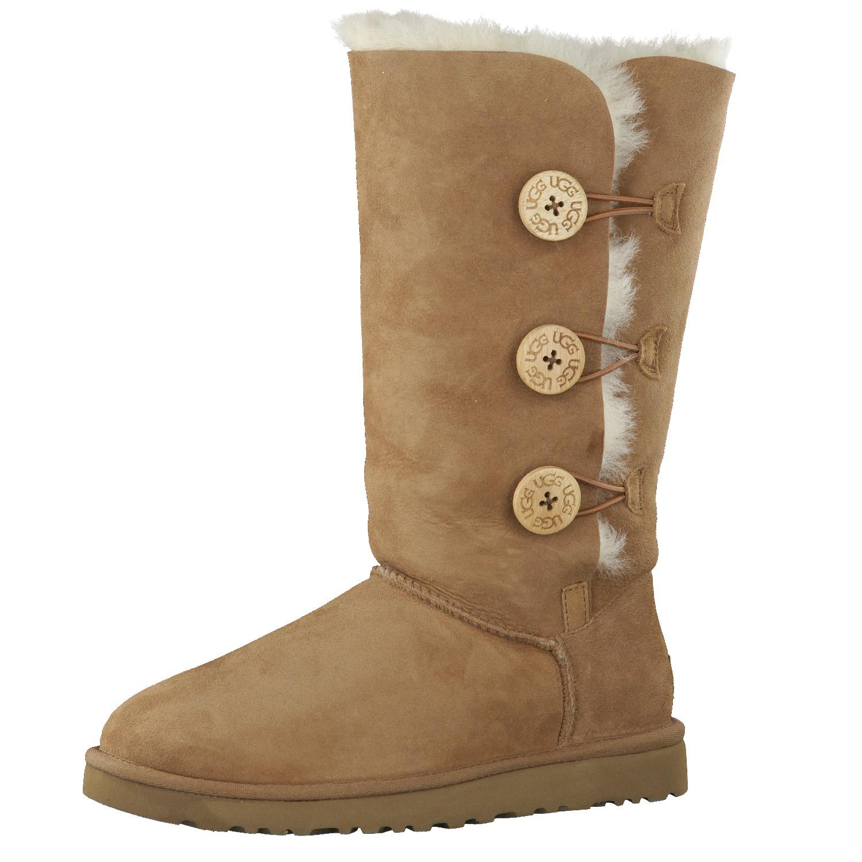 wholesale ugg boots uk