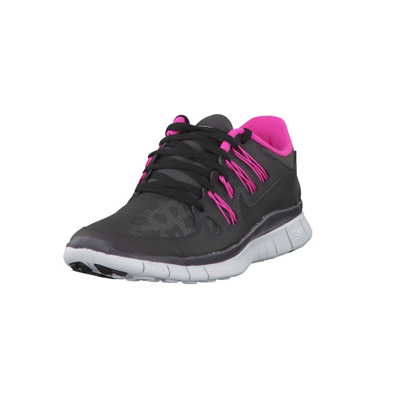 Nike Free Run Damen Pink