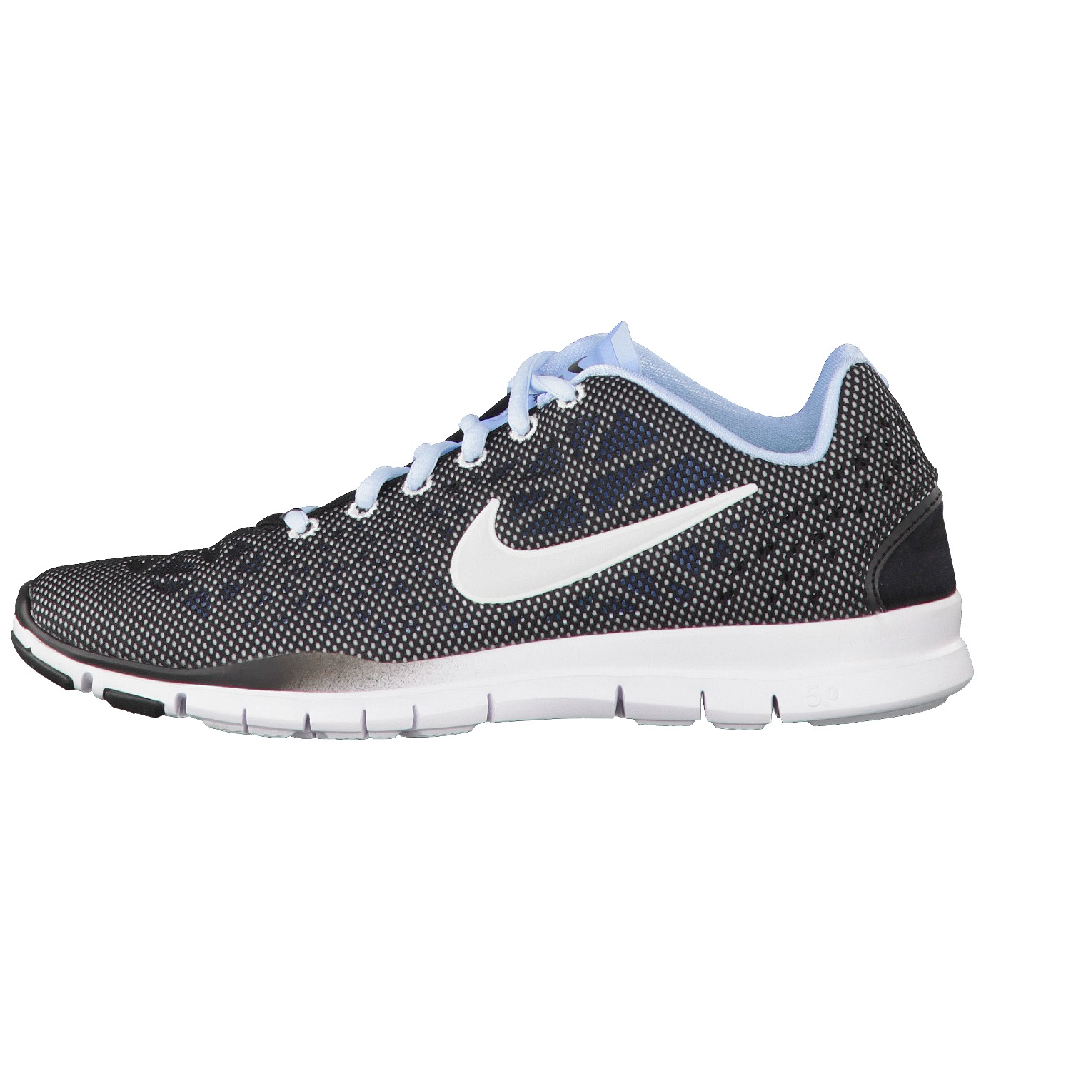 nike free 2 damen nike air max fly by examen. Black Bedroom Furniture Sets. Home Design Ideas