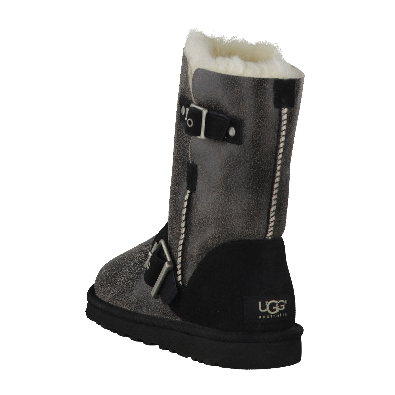 0ccf0f9ce2c Classic Short Ugg Dylyn - cheap watches mgc-gas.com