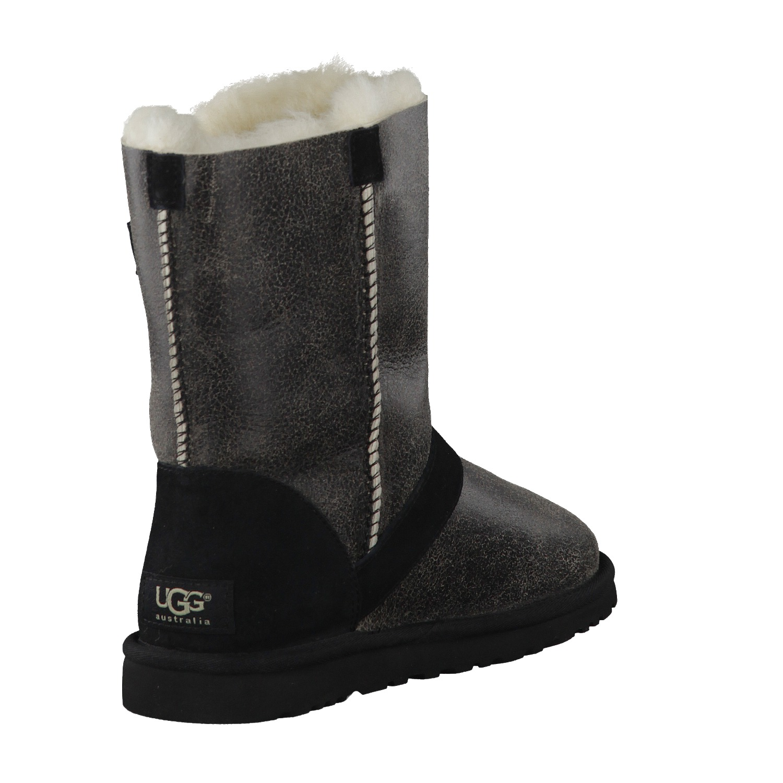 f4c97f13f16 Ugg Short Dylan Boots - cheap watches mgc-gas.com
