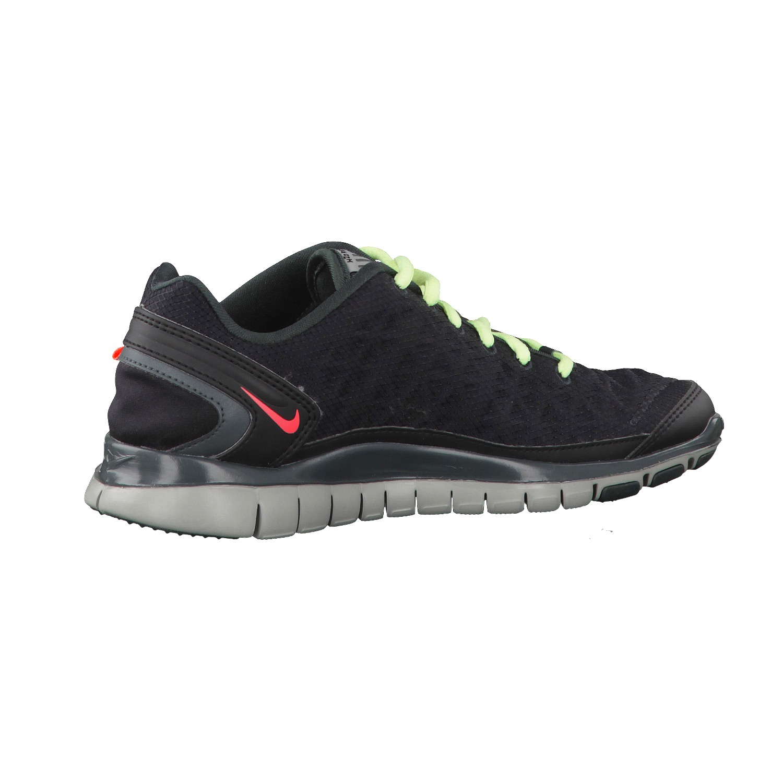 42670a0d9a0 Nike Free 5.0 38.5