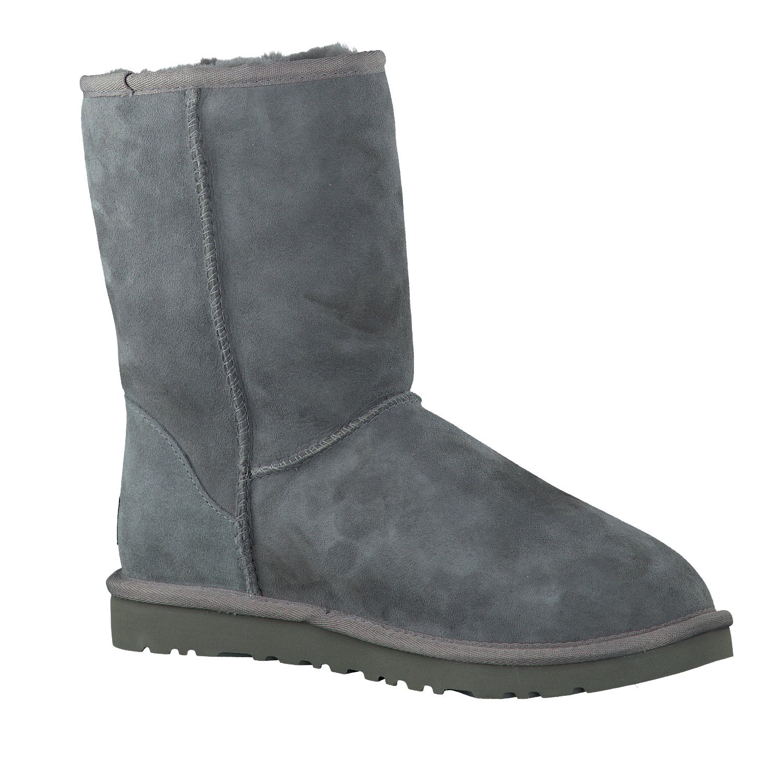 ugg boots ebay gebraucht
